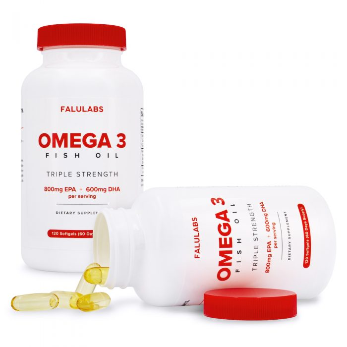 Falulabs_Omega_3_Fish_Oil_800_EPA_600_DHA